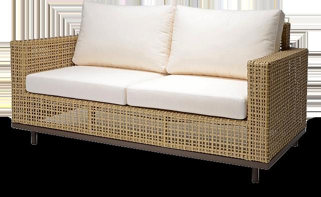 lounge-sec